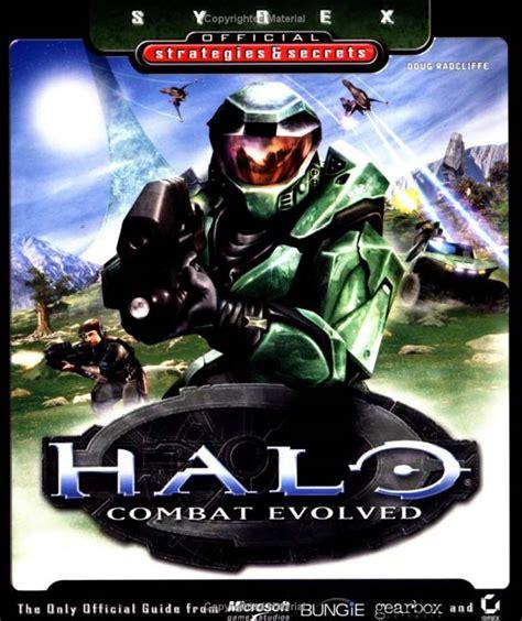 halo ce apk halo combat evolved indir pc bilgisayar oyunları 187 indirilenler