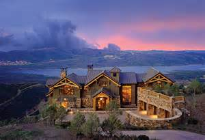 Small 2 Bedroom Cabin Plans giveaway 2 tickets to the luxury home tour of park city