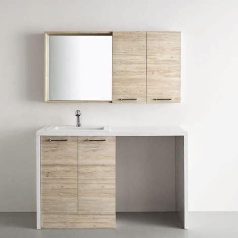 mobile lavatrice bagno mobile bagno con lavatrice arredi per piccolo bagno con
