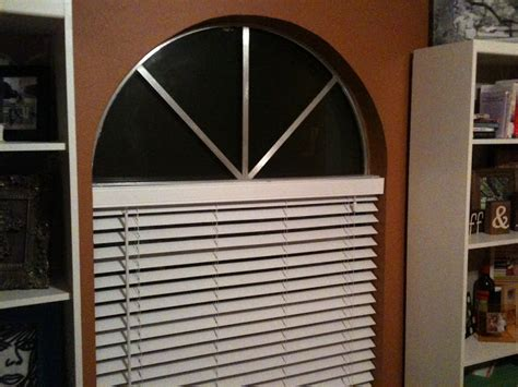Fan Shades For Arched Windows Designs Fan Shades For Arched Windows Designs 1000 Ideas About Half Moon Window On Pinterest Arched