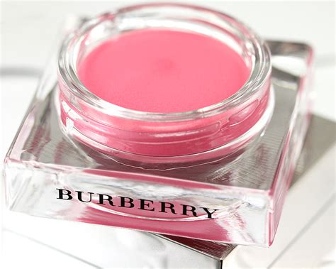 Burberry Lip Cheek Bloom burberry lip cheek bloom in no 03 hydrangea review