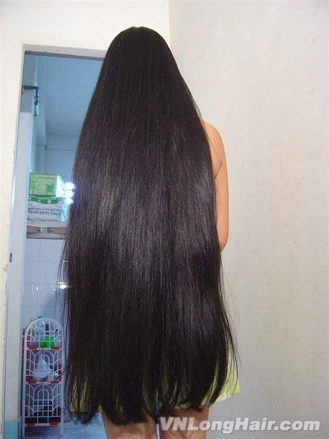 super long pubic hair womens extra long pubic hair hairstylegalleries com