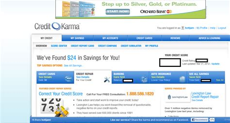 Free Credit Report by Save Money And Stress With Free Credit Reports Dollar