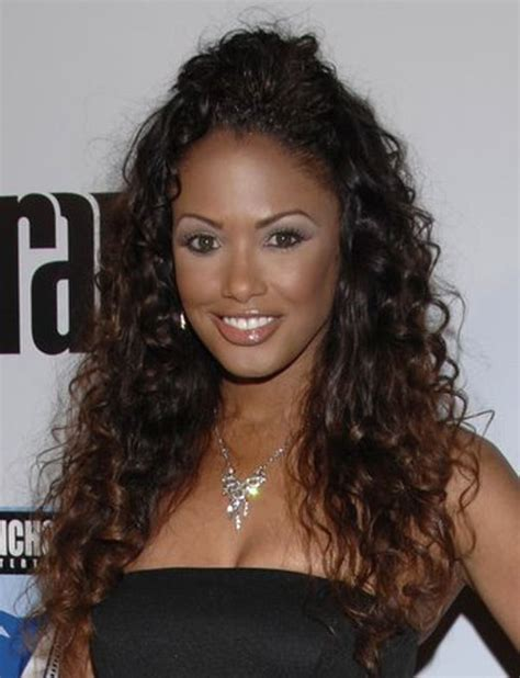 women curly haircuts for latina the grand 060308 long curly hairstyles for black women