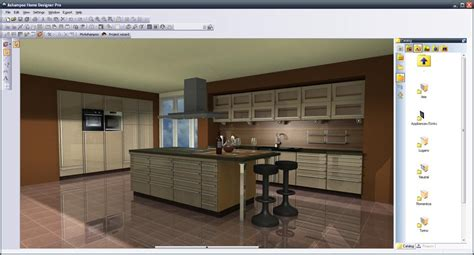 home design pro 10 ashoo home designer pro crack keygen free download