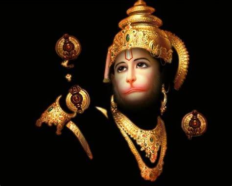 hanuman jayanti pictures and images hanuman jayanti pictures