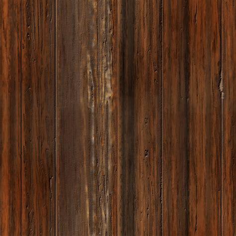 wood paneling texture texture jpg wood panel wall