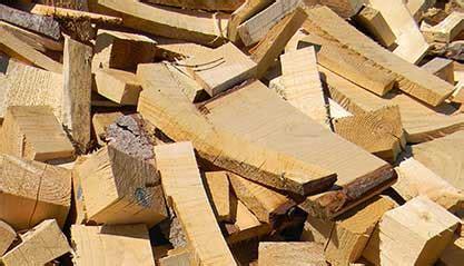 smaltimento mobili roma smaltimento legno roma e provincia costi concorrenziali