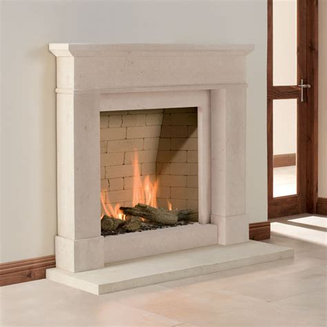 Fireplaces Colchester by Limestone Fireplaces Surrounds Chiswell Fireplaces