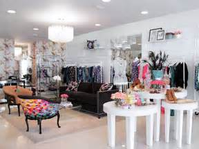 home design stores upper east side best shops on the upper east side for fashion home decor