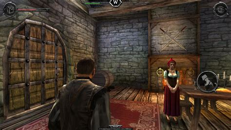 ravensword shadowlands apk ravensword shadowlands android free ravensword shadowlands most rpgs on