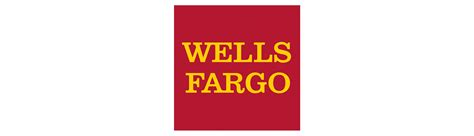 How To Post A Resume Online by Wells Fargo Division Of Student Affairs