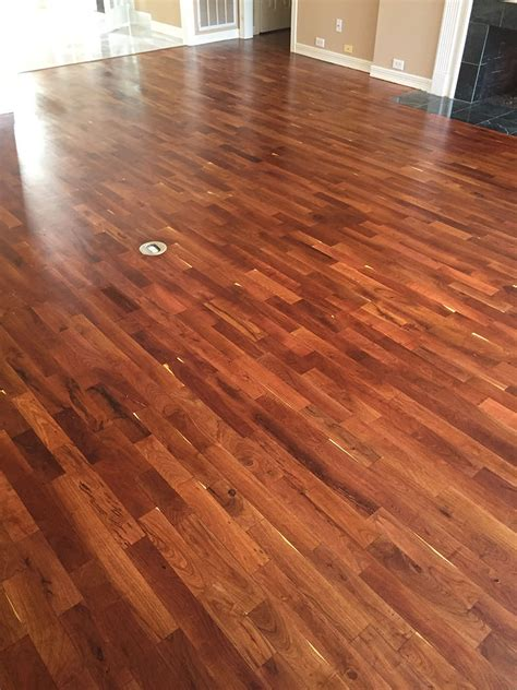 hardwood floors fort worth on feedspot rss feed