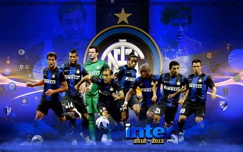fc internazione inter milan football club wallpaper football wallpaper hd