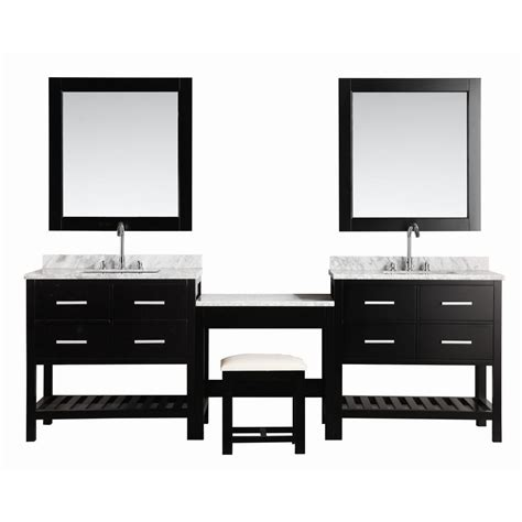 design element two london 36 in w x 22 in d vanity in design element two london 36 in w x 22 in d vanity in