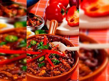 los 10 peores alimentos para el reflujo gastroesof las 10 peores comidas para dormir enfermedades y