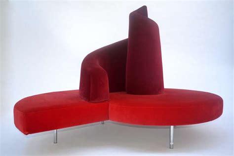 Edra Furniture by Sofa Tatlin Cananzi And Semprini Edra At 1stdibs