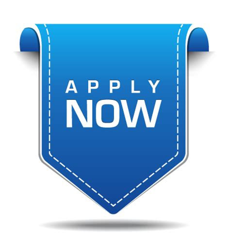 apply for application application information iiasa