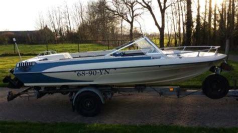 glastron bootonderdelen speedboten watersport advertenties in noord holland