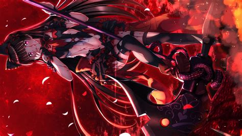 wallpaper anime gate gate full hd wallpaper and background 1920x1080 id 751324