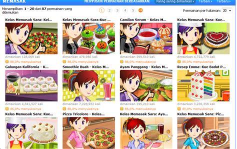 games membuat pizza online game memasak permainan memasak permainancoid permainan