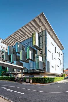 bishan public library look architects singapore architects on pinterest