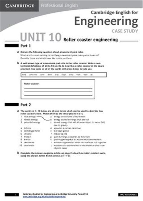 Rome Engineering An Empire Worksheet Answers by Printables Engineering Worksheets Gozoneguide Thousands