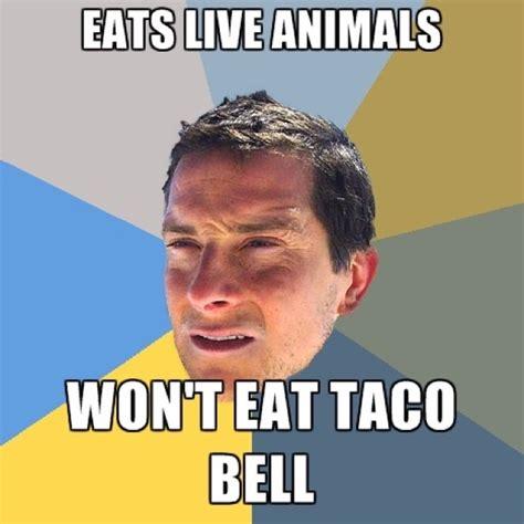 Taco Memes - taco bell memes