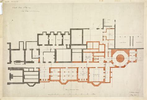 downing street floor plan 100 downing street floor plan coderch u0027s madrid