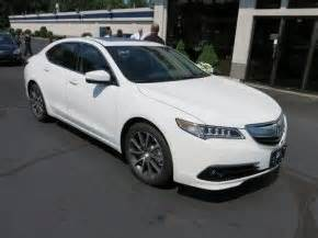 2016 Acura Tl 2016 Acura Tl Type S Pictures Redesign Release Date