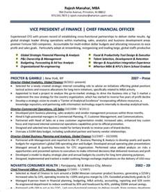 Investment Officer Sle Resume by Finance Resumes 26 Free Word Pdf Documents Free Premium Templates