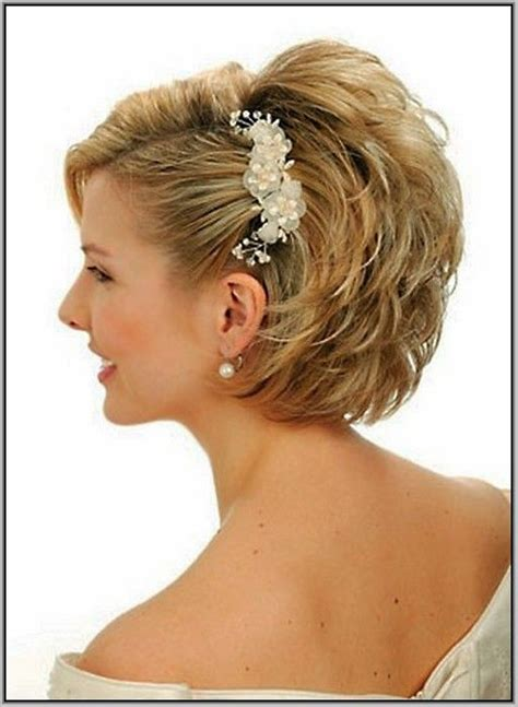 formal dos for over 50 pics photoz women s hair mother of the bride hairstyles
