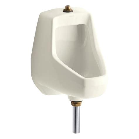 urinal bathroom urinals toilets toilet seats bidets the home depot