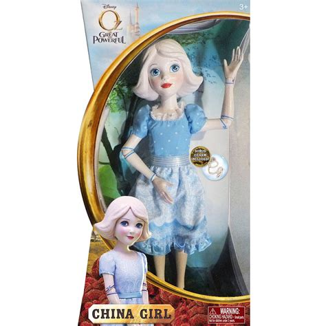 china doll from oz toyriffic china of oz