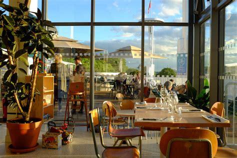 la cuisine restaurant lyon restaurant a la piscine 224 lyon le fooding 174