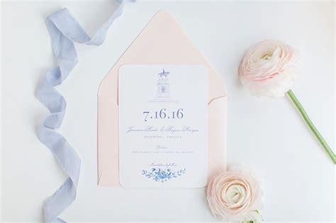 Wedding Invitations Richmond Va by Wedding For Richmond Va Richmond Weddings Va