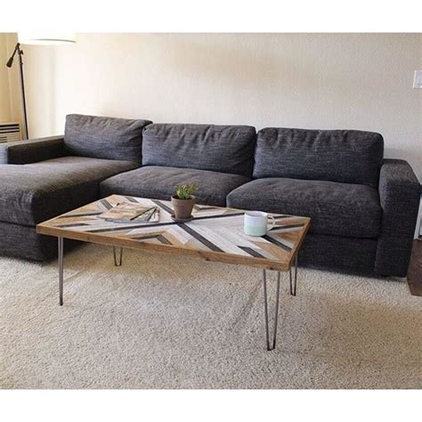 west elm sectional sectional west elm s quot urban 2 piece chaise sectional