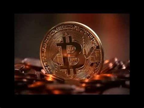 bitcoin zero sum game 比特幣泡沫是零和博弈的遊戲bitcoin bubble is zero sum game youtube