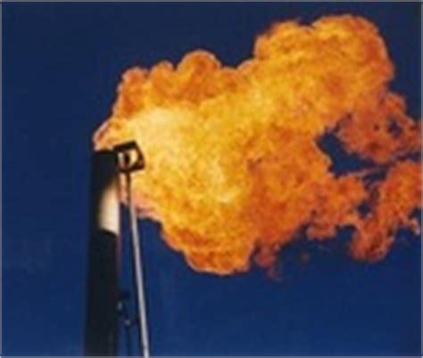 flare header design criteria tornado combustion flare systems