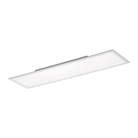 flat led rectangular ceiling light 14303 16 the lighting