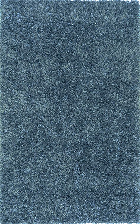 blue area rug 9x12 surya area rugs shimmer rug shi5004 teal blue contemporary rugs area rugs by style free
