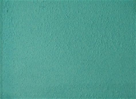 sand textured wall paint i use this for everything paint to hide defects dents and dings one project closer