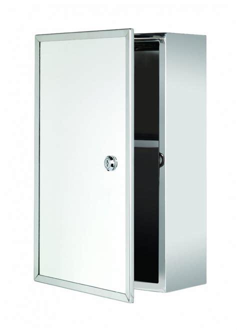 narrow mirrored bathroom cabinet narrow mirrored bathroom cabinet furniture magnificent