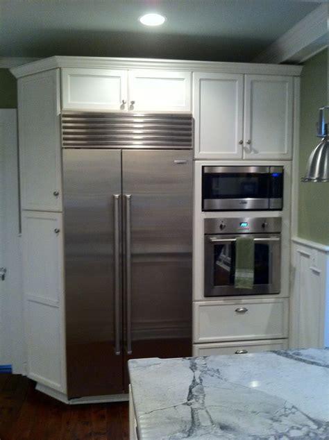 sub zero 36 inch kühlschrank furniture steel sub zero 36 inch refrigerator and