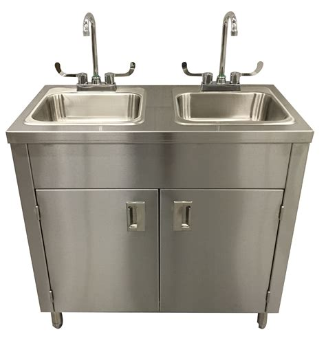 stainless steel sinks for sale portable depot portable stainless steel