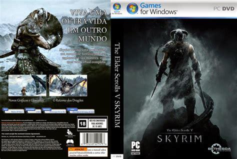 skyrim full version free download pc download game the elder scrolls v skyrim pc full version