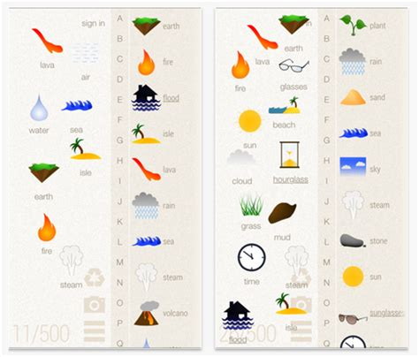 soluzioni doodle god 2 in italiano rompicapo da ombrellone la top 10 per smartphone
