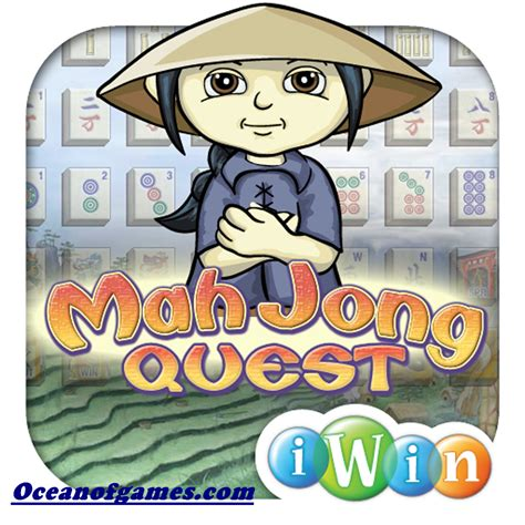 free quest games download full version mahjong quest free download ocean of games