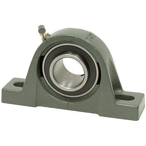 Bearing Pillow Block by 1 7 16 Quot Pillow Block Bearing Pillow Block Bearings
