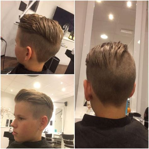 haircuts games for boy 10 best toddler boys haircuts images on pinterest boy